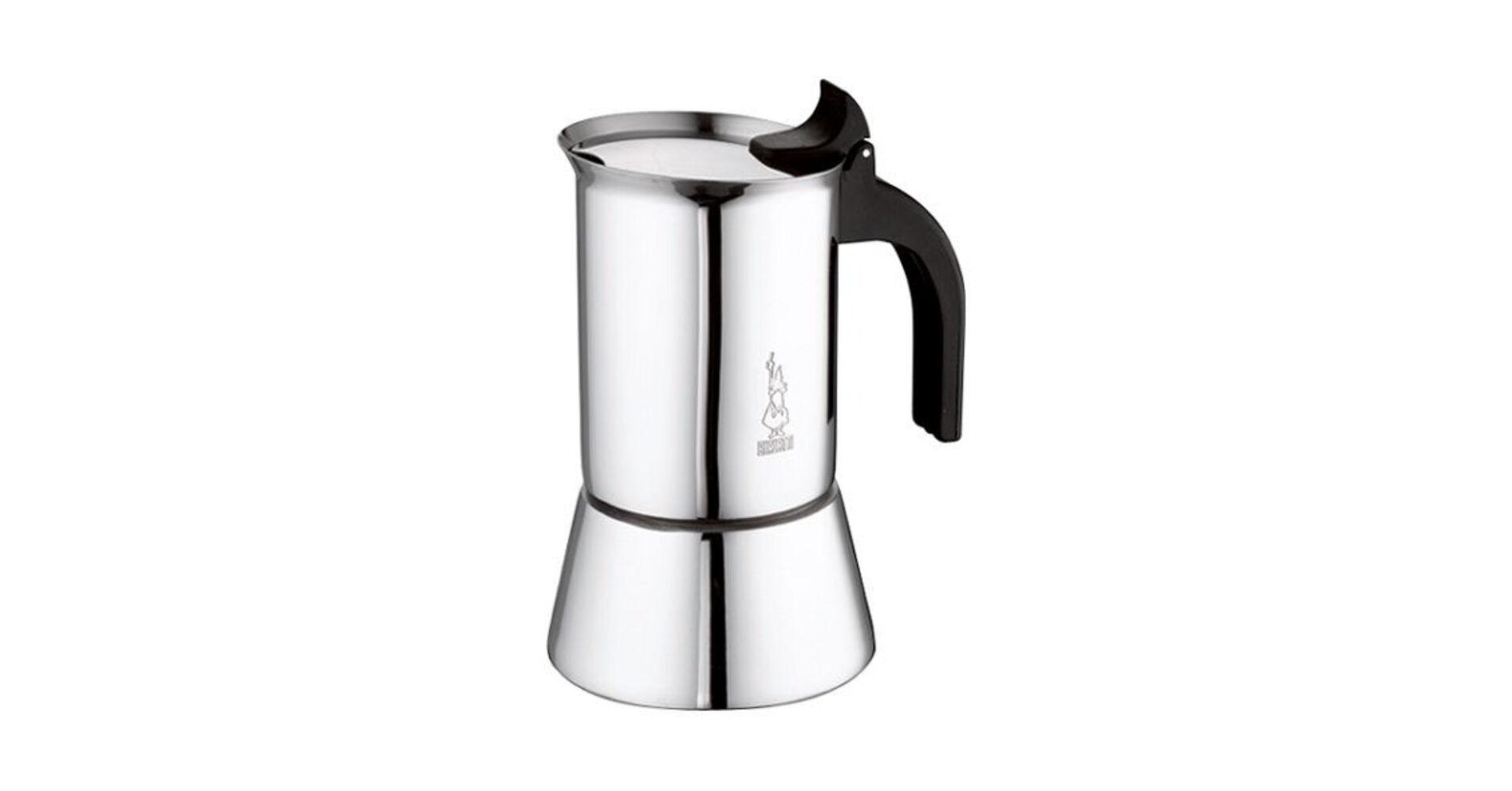 Bialetti kotyogós kávéfőzőt keresel?