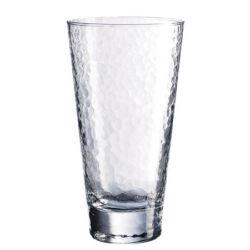 Coctail expertise long drink pohár szett 45cl (2db) - Durobor