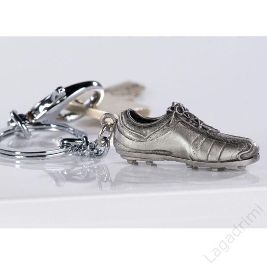 Foci cipő kulcstartó - Casablanca