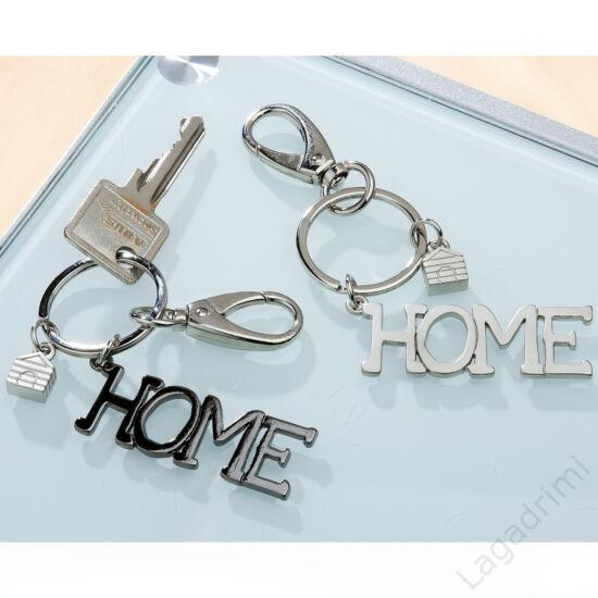 Home kulcstartó - Gilde