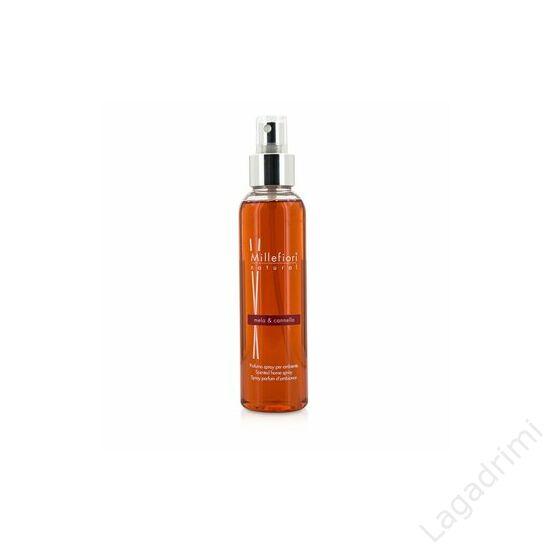 "Home Spray ""Luminous & Tuberosa"" (150ml) - Millefiori Milano"